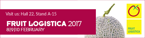 fruit-logistica-banner-2017